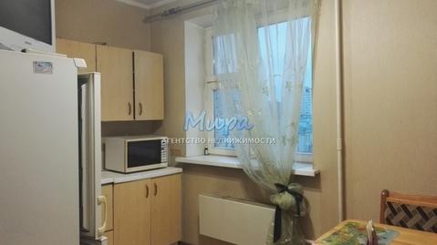 Екатерина! Сдается большая, уютная однокомнатная квартира в новом д