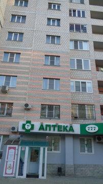 Сдается 1-я квартира в г.Королеве на ул.Пушкинская д.15
