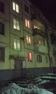 3-кв. г. Троицк, ул. Текстильщиков