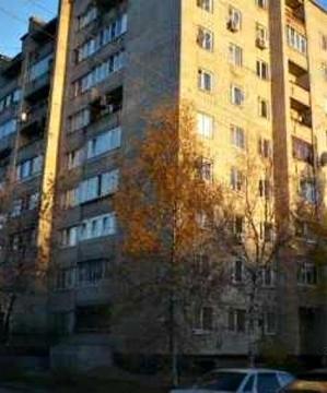 1 комнатная квартира Электросталь г, Спортивная ул, 24