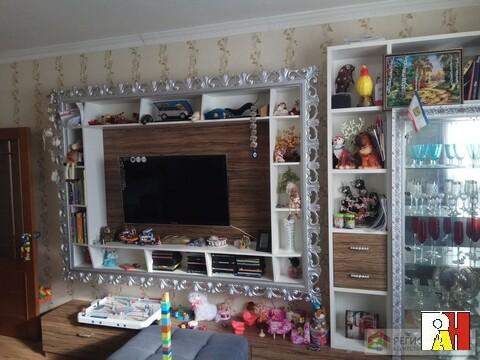 Продажа квартиры, Балашиха, Балашиха г. о, Ул. Первомайская