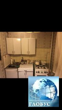 Фрязино, 2-х комнатная квартира, Мира пр-кт. д.22, 2750000 руб.
