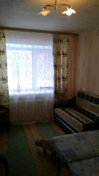 Сдам комнату в г.Подольск, , Свердлова ул