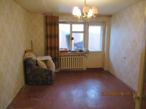 Продам 2-ю квартиру г.Красноармейск . Северный мкр