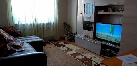 Продажа квартиры, Истра, Истринский район, Генерала Белобородова пр-кт
