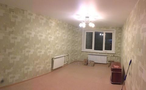 Домодедово, 2-х комнатная квартира, Каширское ш. д.95а, 4250000 руб.