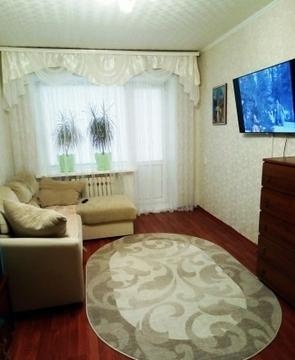 Домодедово, 2-х комнатная квартира, Северный мкр, Ломоносова ул д.24, 4200000 руб.