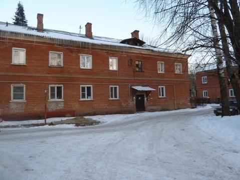2 комнатная квартира Ногинск г, Советской Конституции ул, 51
