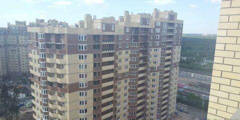 """2-комнатная квартира, 70 кв.м., в ЖК """"Космическая гавань"""""""