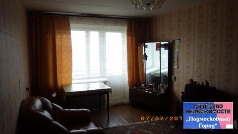 Егорьевск, 2-х комнатная квартира, ул. Лейтенанта Шмидта д.8, 1300000 руб.