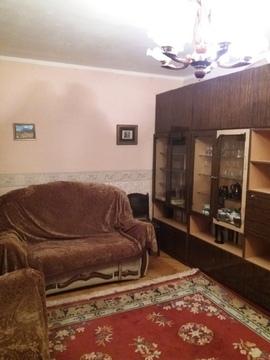 Наро-Фоминск, 2-х комнатная квартира, ул. Профсоюзная д.38, 25000 руб.