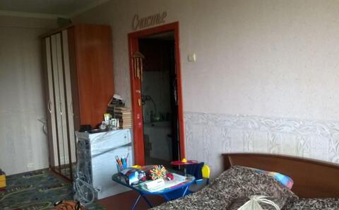 Продаётся 1-комнатная квартира по адресу Кирова 41