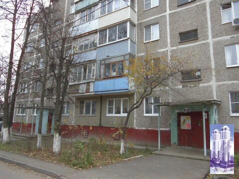 2-комн. квартира в центре г. Домодедово