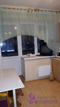 Дубна, 2-х комнатная квартира, Боголюбова пр-кт. д.45, 3980000 руб.