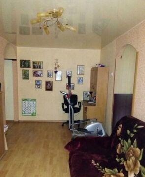 Электросталь, 2-х комнатная квартира, ул. Победы д.д. 1к2, 2450000 руб.
