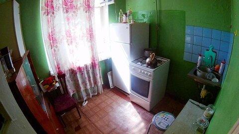 Продажа квартиры, Нахабино, Красногорский район, Красноармейская Улица