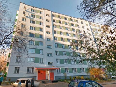 Холмогорская улица дом 8, ж/д ст. Лось, вднх Медведково Бабушкинская