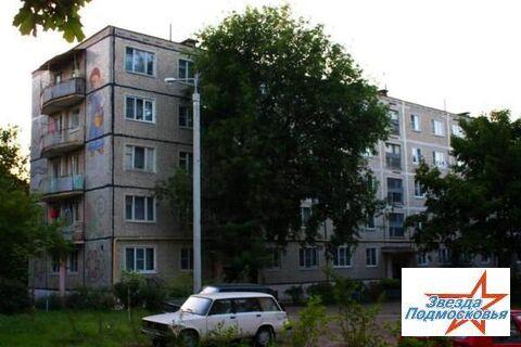 2 комнатная квартира мкр. им. А. Маркова дом 29