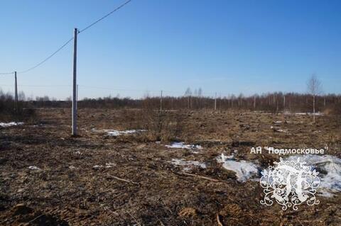 Продажа участка, Дмитров, Дмитровский район, 7000000 руб.
