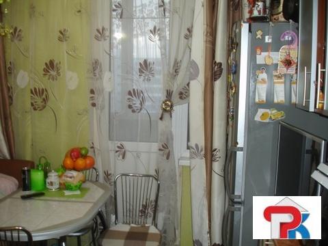 Продается Однокомн. кв. г.Москва, Героев Панфиловцев ул, 7к4