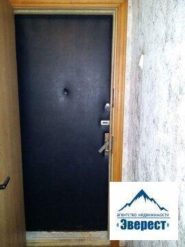 Продаётся двухкомнатная квартира Москва Суздальская дом 20 корп 4