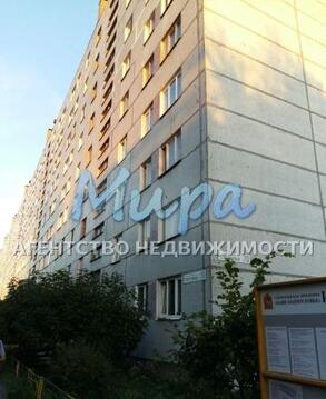 Дзержинский, 1-но комнатная квартира, ул. Спортивная д.10, 3000000 руб.