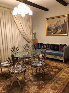 Продажа квартиры, Кунцево район