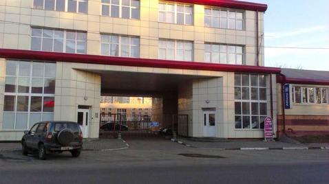 Офис 82 кв.м. в Одинцово