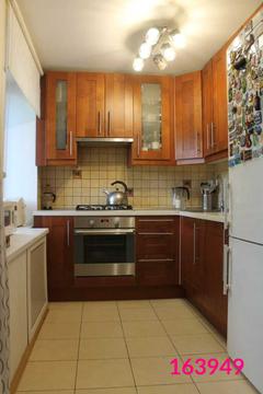 Продажа квартиры, Ул. Адмирала Макарова