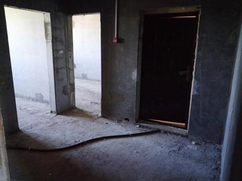 3-комнатная квартира, 63 кв.м., в ЖК «Бутово-Парк 2»