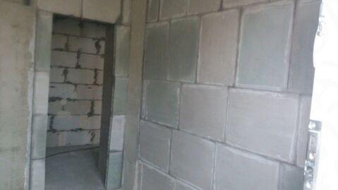1-комнатная квартира п.Свердловский ЖК Лукино-Варино ул.Молодежная д.2