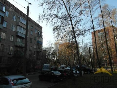 Дзержинский, студия, ул. Спортивная д., 2850000 руб.