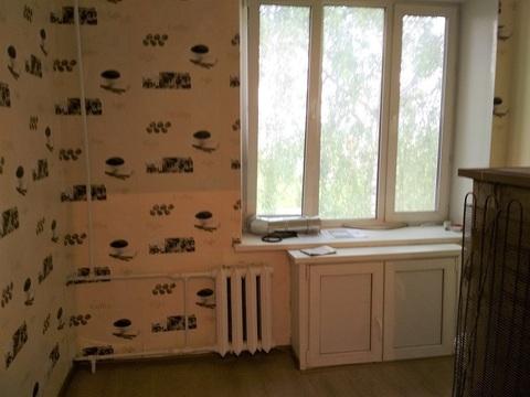 1-комнатная квартира в г. Яхрома, ул. Кирьянова, д. 31