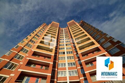 Продается 1-комнатная квартира п.Киевсвкий