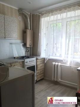 Сдается 1-км.квартира в г.Раменское. Центр. Парк. Озеро