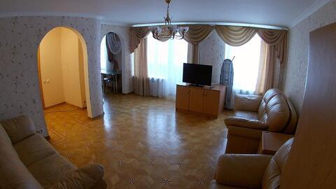 Продажа квартиры, Истра, Истринский район, Ул. Первомайская