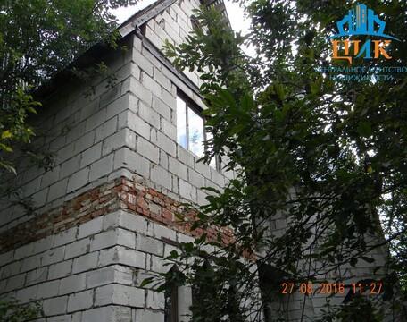 Продаётся дом Киевское шоссе, 21 км от МКАД, Первомайское