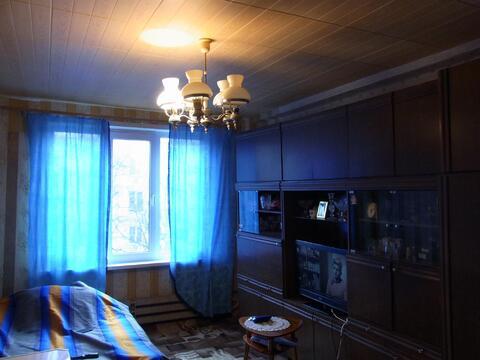 Наро-Фоминск, 2-х комнатная квартира, ул. Профсоюзная д.16, 2850000 руб.