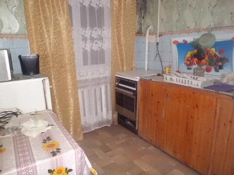 Продам 1-комнатную квартиру в п. Строитель Можайского р-на