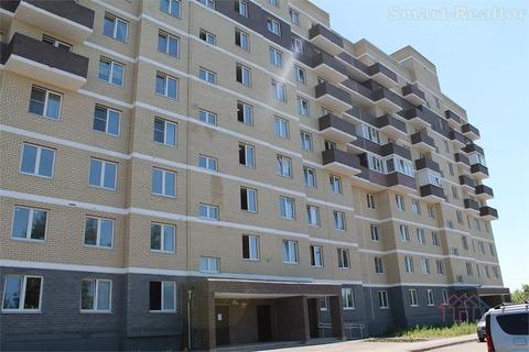Продажа квартиры, Орехово-Зуево, Бондаренко проезд