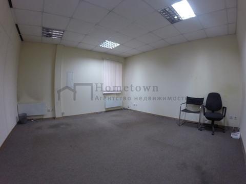 Сдается офис 45м2 в Москве!