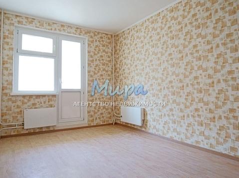 Люберцы, 2-х комнатная квартира, Вертолетная д.4к1, 5350000 руб.
