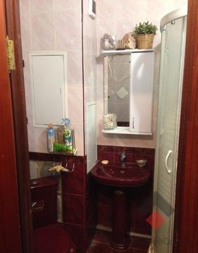 Одинцово, 2-х комнатная квартира, Можайское ш. д.131, 5950000 руб.