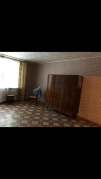 Срочно продам 1к. кв. 32м. г.Пушкино Добролюбова д4