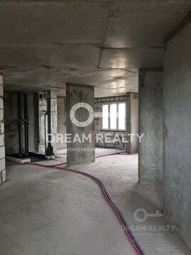 Одинцово, 4-х комнатная квартира, Сколковская д.7Б, 7200000 руб.