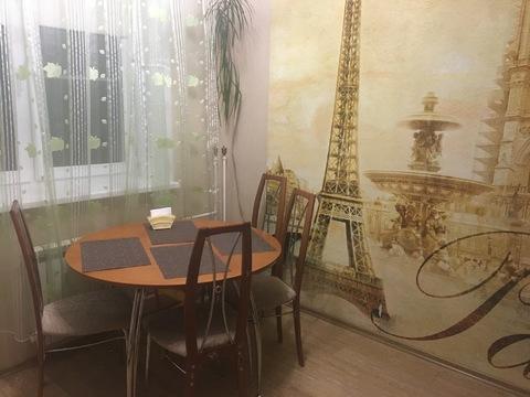 Продажа современной двухкомнатной квартиры В новом доме