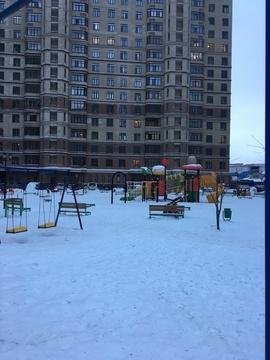 Раменское, 1-но комнатная квартира, Северное ш. д.16А, 2700000 руб.