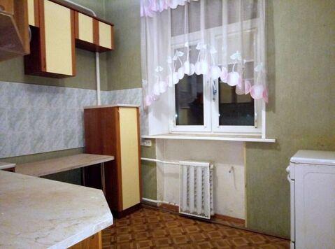 У Ашана Продаю 2 квартиру в Подольске