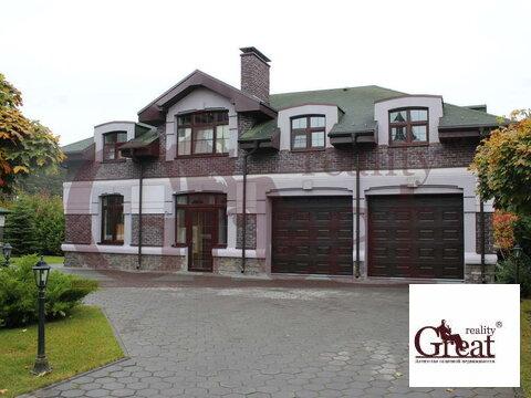 Продажа дома, Румянцево, Мытищинский район
