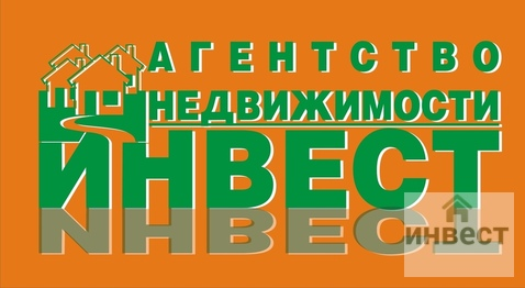 Продается земельный участок 25 соток с домом под снос, Московская обла